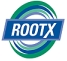 Rootx Authorized Dealer